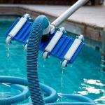 empresa de limpieza de piscinas