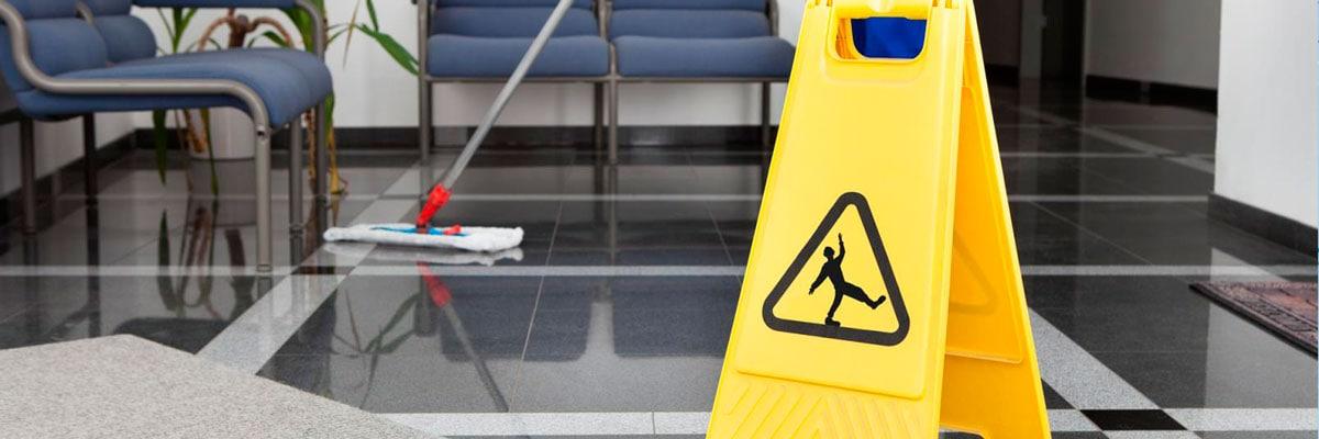 Empresas de limpieza en Pozuelo de Alarcón y cercanías