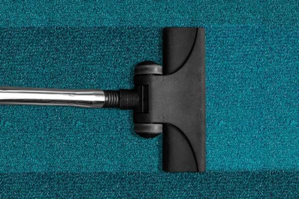 limpiar casas particulares