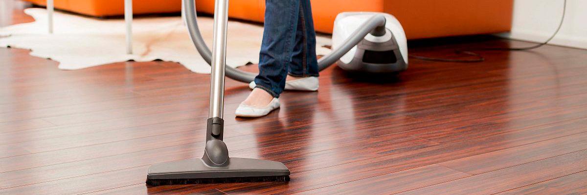 Limpieza por horas y mantenimiento para tu casa en Majadahonda y cercanias